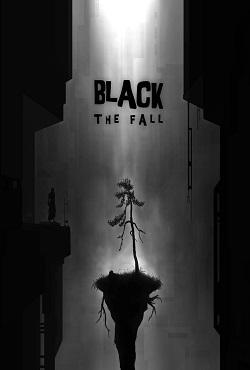 Black The Fall Механики