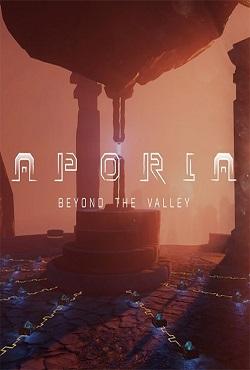 Aporia Beyond the Valley
