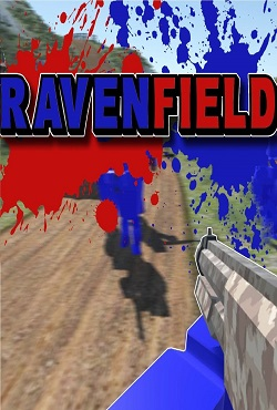 Ravenfield Beta 9
