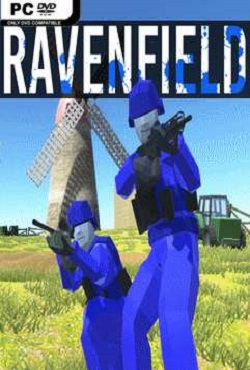 Ravenfield Build 16