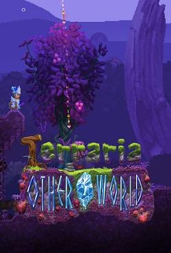 Terraria Otherworld