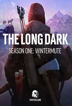 The Long Dark Xatab