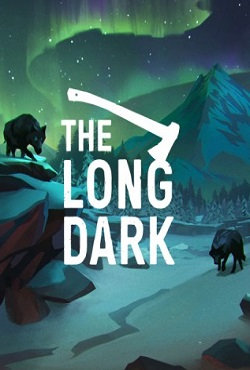 The Long Dark 1.80 Redux