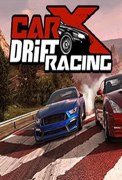Скачать онлайн гонки на компьютер бесплатно без регистрации игры онлайн гонки на машинах играть на двоих