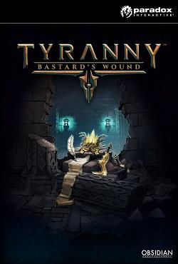 Tyranny Механики