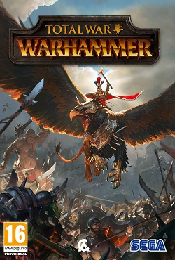 Total War Warhammer 13 DLC