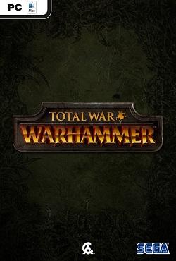 Total War Warhammer 15 DLC