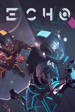 ECHO 2017