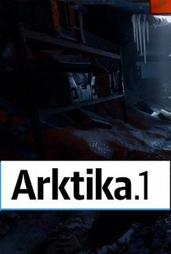 Arktika.1