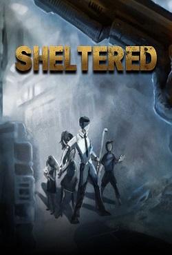 Sheltered последняя версия