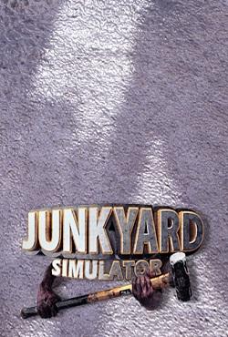 Junkyard Simulator