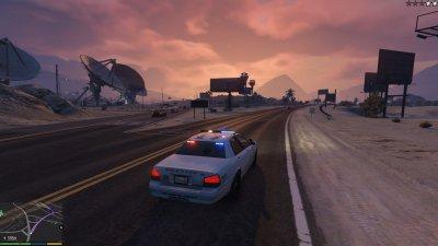 GTA 5 последняя версия