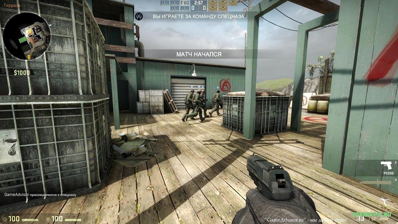 Скачать онлайн стрелялки на компьютер через торрент игры 2014 онлайн бесплатно играть стрелялки