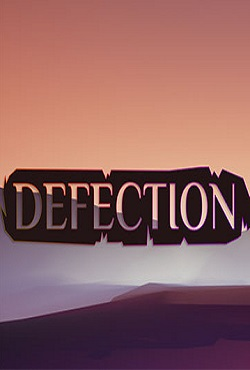 Defection