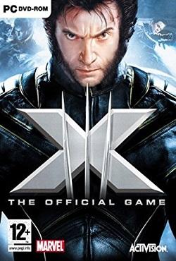 Люди Икс