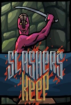 Slasher's Keep
