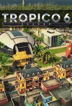 Тропико 6