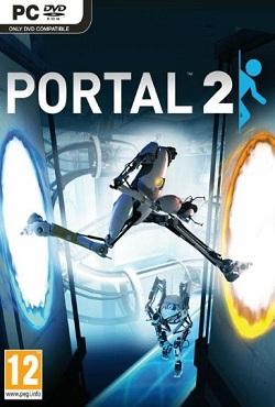 Портал 2