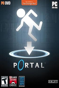 Портал 1