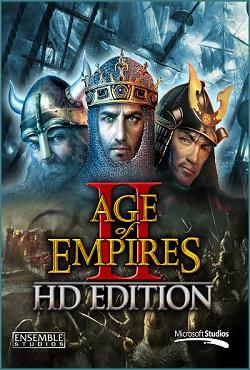 Эпоха Империй 2
