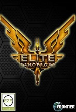 Elite Dangerous Механики