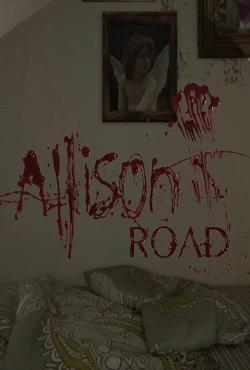 Allison Road Механики