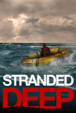 Stranded Deep 2019
