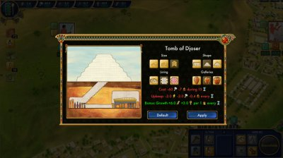 Egypt Old Kingdom