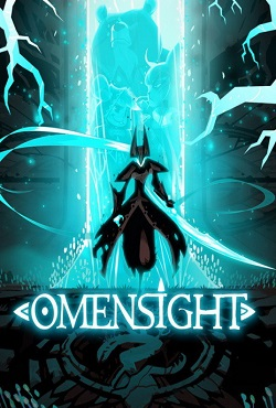 Omensight Definitive Edition