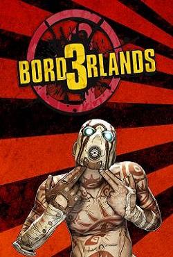 Borderlands 3 Механики