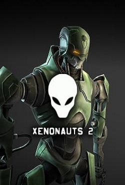 Xenonauts 2 Механики