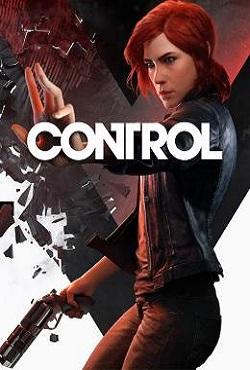 Control 2019