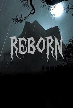 Reborn 2018