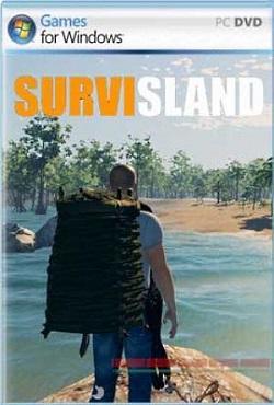 Survisland