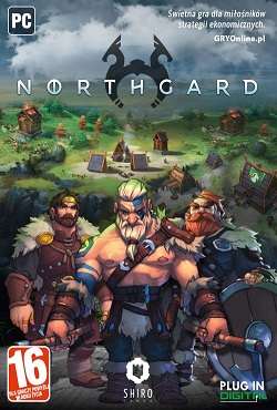 Northgard Механики