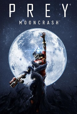 Prey Mooncrash Механики