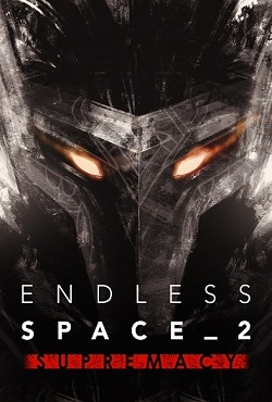 Endless Space 2 v1.4.13.S5