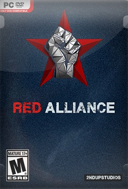 Red Alliance