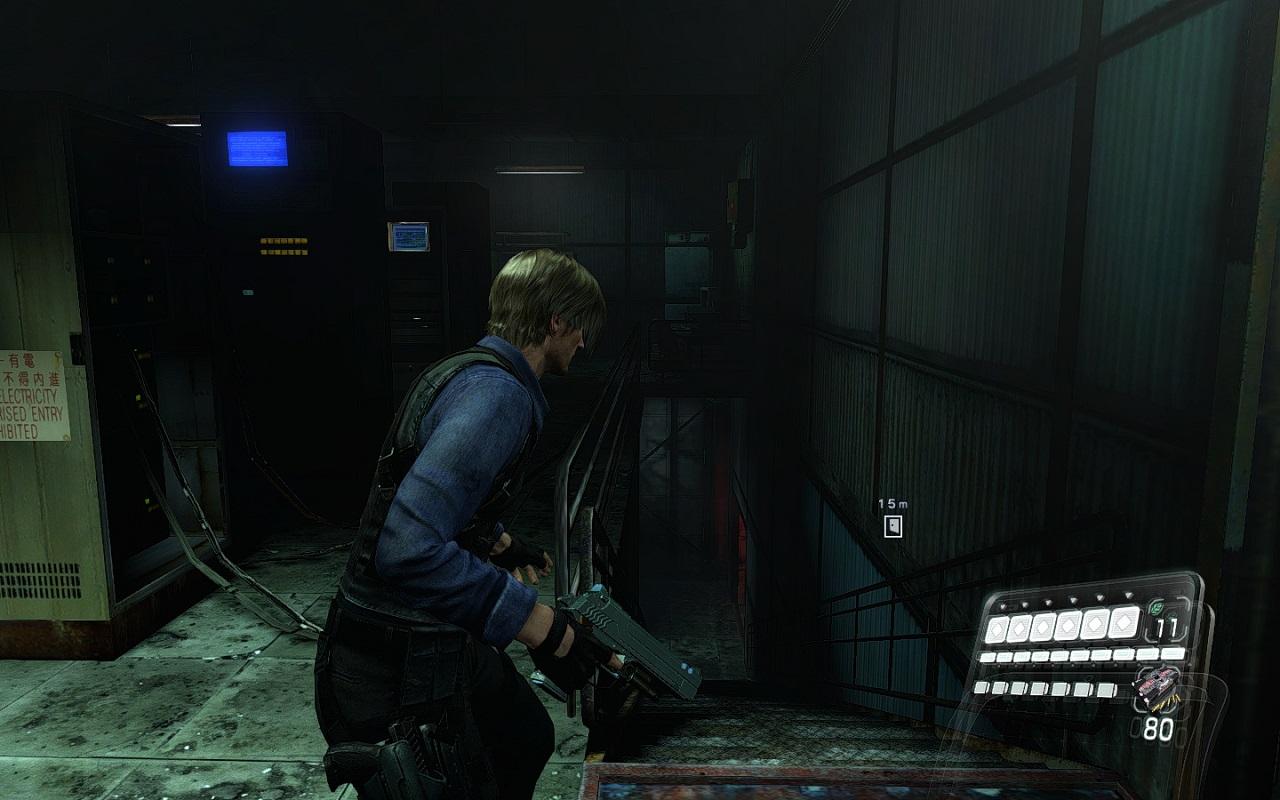 игровые автоматы резидент скачать