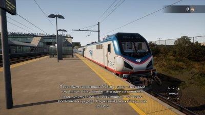 Train Sim World все DLC