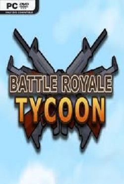 Battle Royale Tycoon