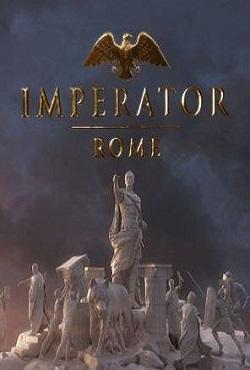 Imperator Rome Механики