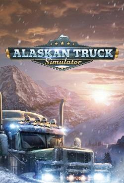 Alaskan Truck Simulator Xatab