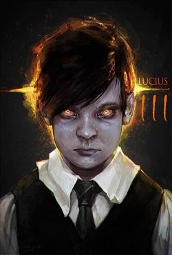 Lucius 3 от Xatab