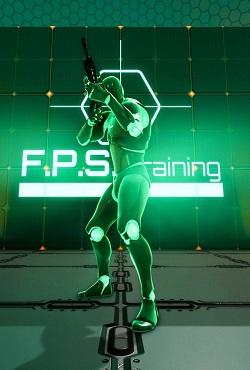 FPS Training