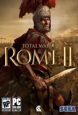 Тотал Вар Рим 2