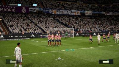 ФИФА 18