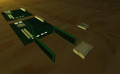 Computer Mechanic Simulator 2019