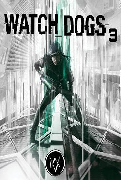 Watch Dogs 3 Legion