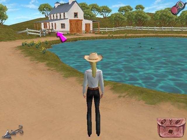 Игры барби показ мод скачать бесплатно на компьютер